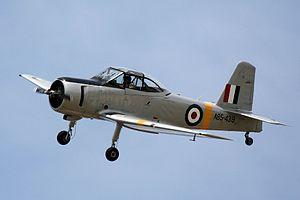 CA25-39-Winjeel-from-the-RAAF-Museum