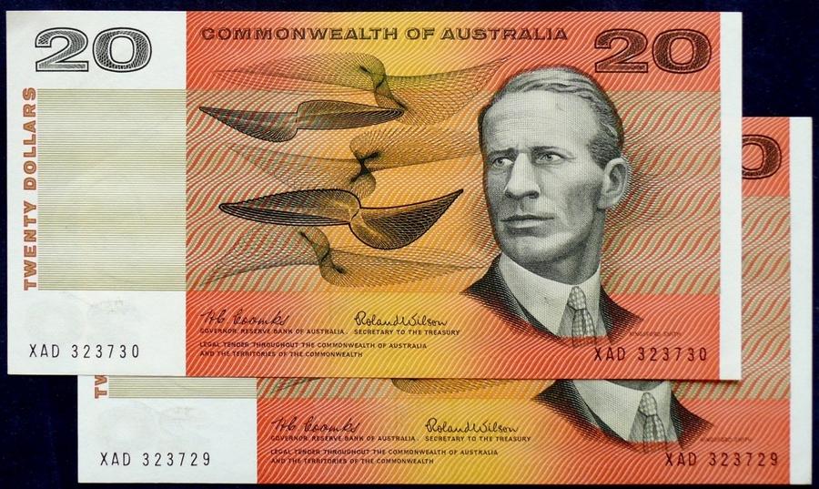 Charles-Kingford-Smith-On-The-Twenty-Dollars-Note