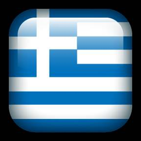 Greece Banknotes