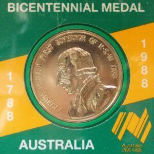 Australian Collectibles