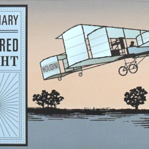 2010 Australia Stamp Pack - Centenary of Powered Flight