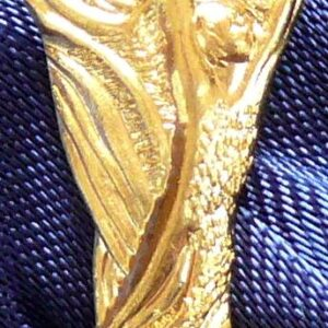 2010 FIFA World Cup - Trophy Pin
