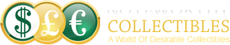 noteworthy-collectibles